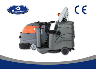 Dycon Efficientive Washing Machine , Automatic Daily Useing Floor Scrubber Dryer Machine